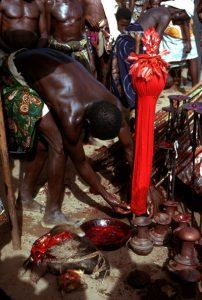 MARABOUT AFRICAIN SÉRIEUX : RITUEL RETOUR AFFECTIF IMMÉDIAT :  PUISSANT MAÎTRE MARABOUT  SÉRIEUX